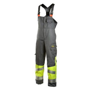 DIMEX Offener Overall 6002