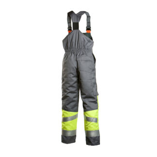 DIMEX Offener Winteroverall 6005