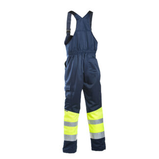 DIMEX Offener Overall 6033