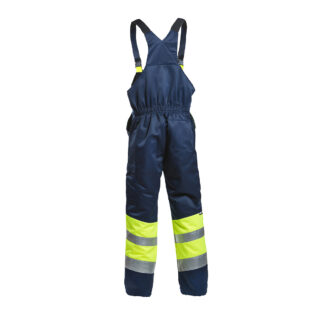 DIMEX Offener Winteroverall 6036