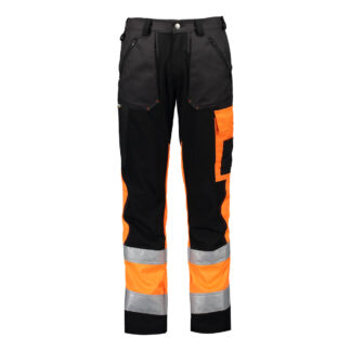 DIMEX Superstretch Sicherheits-Hose 6063