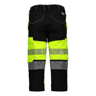 DIMEX Superstretch Sicherheits-Shorts 6069