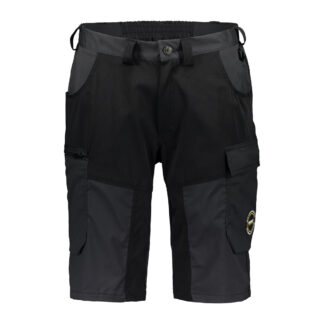 DIMEX Superstretch-Shorts 6070