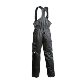 DIMEX Offener Winteroverall 619