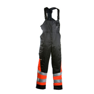 DIMEX Offener Winteroverall 6700